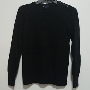 NWOT Gap sweater XS